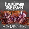Various Artists 'The Sunflower Superjam'