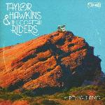Taylor Hawkins & The Coattail Riders 'Red Light Fever'