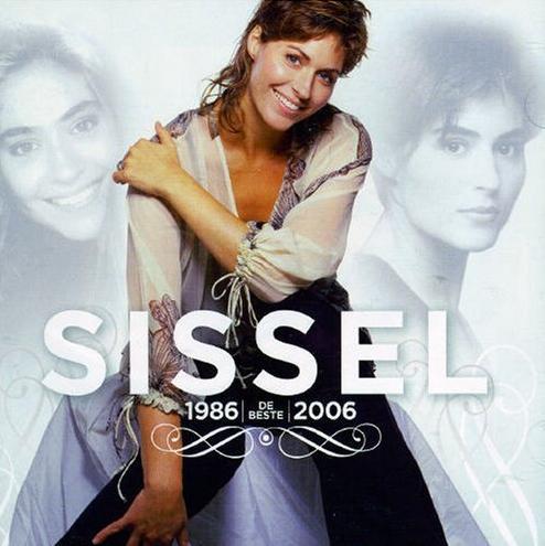 Sissel the best 1986 2006 album gallery for Sessel queen