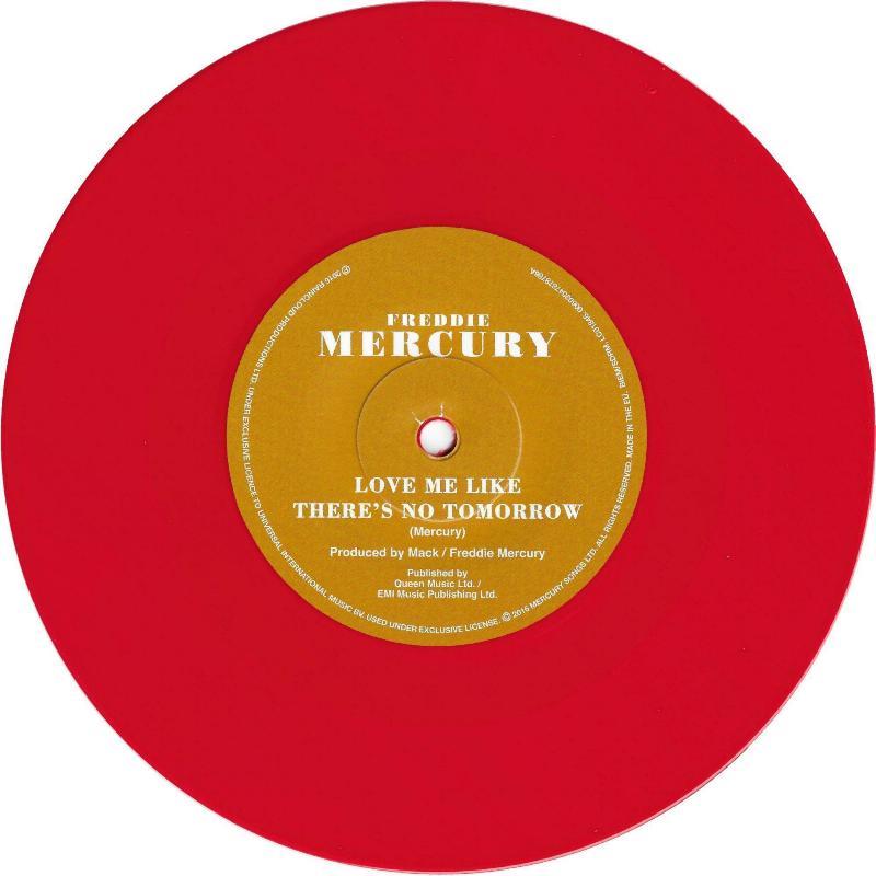 Jesus culture  jake hamilton - marked by heaven: jesus culture - cd (2010) - united kingdom