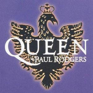 Queen + Paul Rodgers 2005 Tour Downloads
