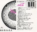 Queen Uk Albums Discography 1973 1989