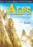 'The Alps'