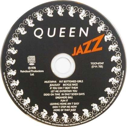 jazz albums as art essay My passion for art essay dental school application essay question freshman essay prompts animals in literature essay, does jazz put the sin in syncopation essay.