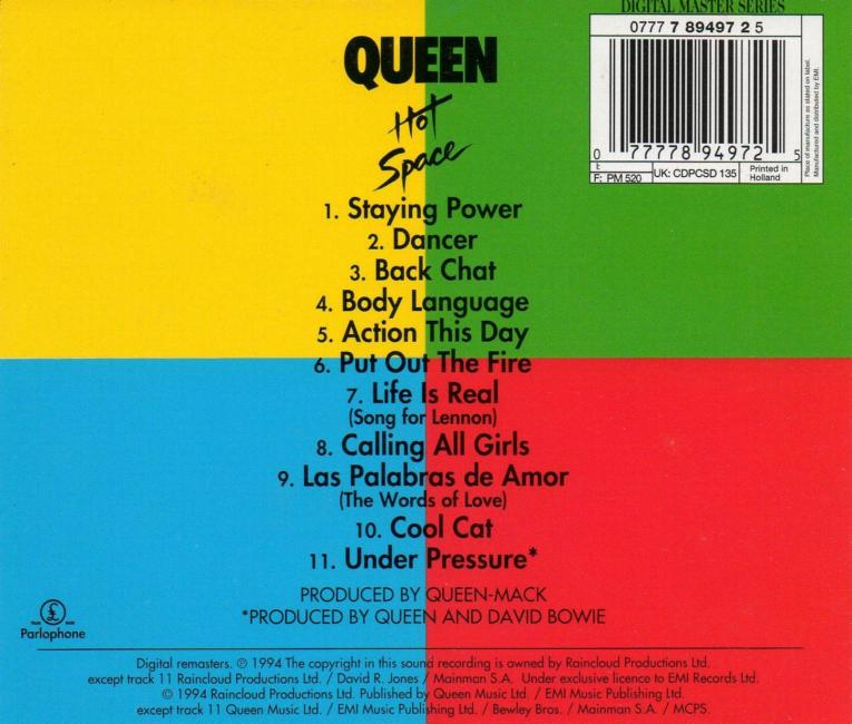 Vinyl Inner Sleeves Uk Record Inner Sleeves Mcru Queen