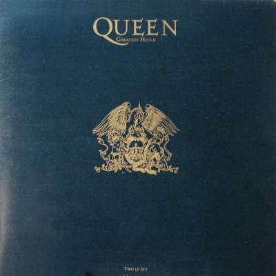 queen greatest hits full album mp3 download