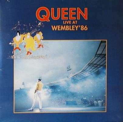 10 12 weeks 1986 - 4 6