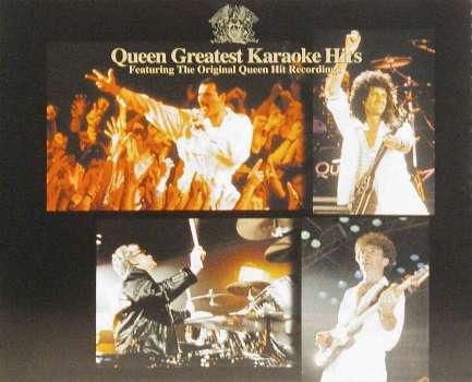 download queen greatest hits