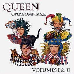queen bootleg