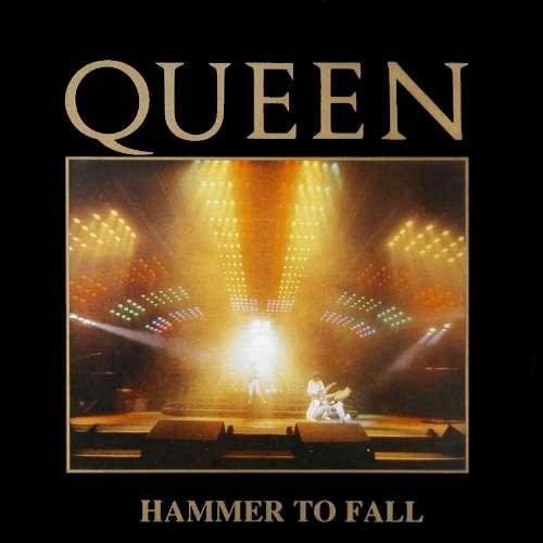 Queen - Queen Live Killers