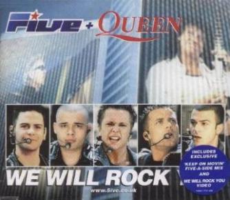 German 2009 cd1 - 1 part 5