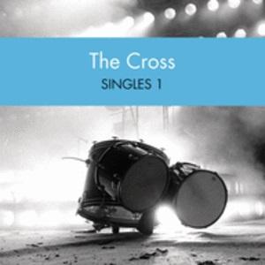 Cross, The - Shove It!